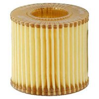 Fram Cartridge Full Flow Engine Oil Filter CH10358