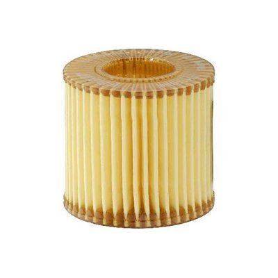 Fram Cartridge Full Flow Engine Oil Filter CH10358