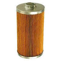 Fram Full-Flow Lube Cartridge Oil Filter - CH8157