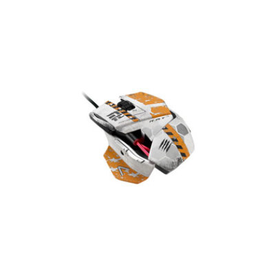 Mad Catz Titanfall R.A.T. 3 Mouse