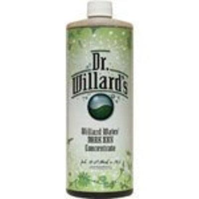 Willard Water Dark XXX Willard Water 32 oz Liquid