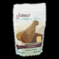 Glutino Gluten Free Breadcrumbs Original