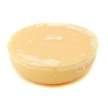 Eshave Shave Soap Refill Mandarin 100G/3.5Oz