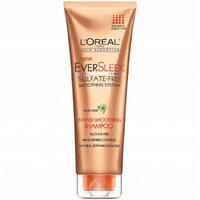 L'Oréal Paris Hair Expertise EverSleek Sulfate-Free Smoothing System™ Intense Smoothing Shampoo