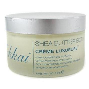 Frederic Fekkai Creme Luxueuse with Shea Butter 150g/6oz