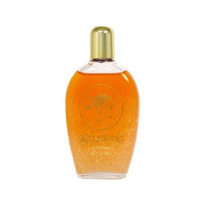 Xia Xiang by Revlon Soft Pearls EDC Splash