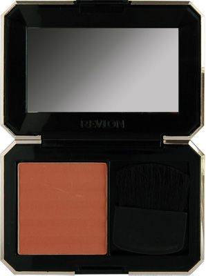 Revlon Sheer Face Color