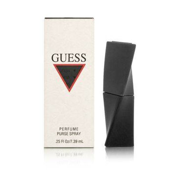 Guess? by Guess Marciano Perfume Purse Spray