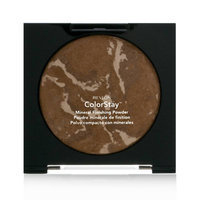Revlon ColorStay Mineral Finishing Powder 8.79g