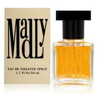 Madly by Ultima 1.7 oz EDT Spray