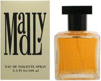 Madly Edt Spray 3.4 Oz By Ultima Ii
