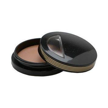 Revlon ColorStay Powder Oil-Free