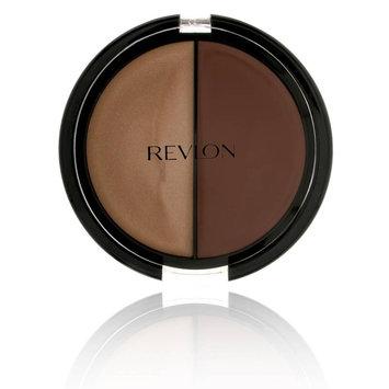 Revlon Gloss to Gloss Lip Palette