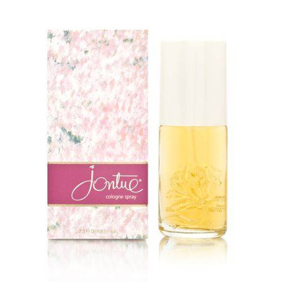 Revlon Jontue Cologne Spray 2. 3 Oz By Revlon