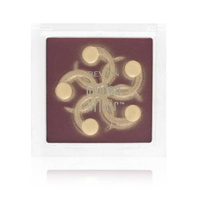 Revlon Golden Affair Sculpting Blush 435 Merlot at Midnight