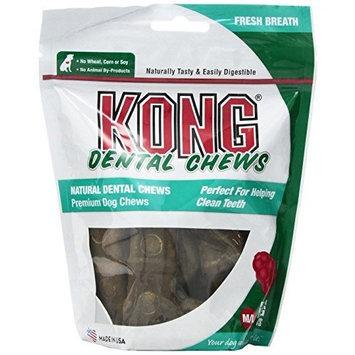 Kong Dental Dog Treat