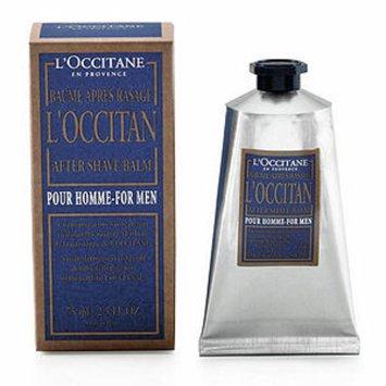 L'Occitane en Provence L'Occitan After Shave Balm