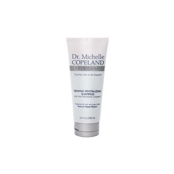 Dr. Michelle Copeland - Rewind Revitalizing Treatment Shampoo
