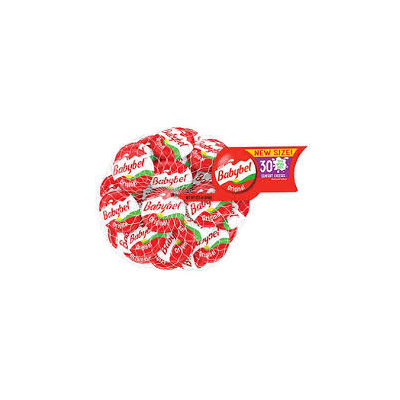 Mini Babybel® Original Cheese Wheel