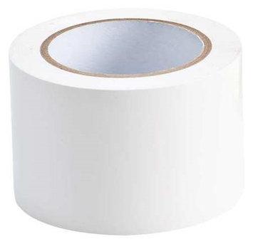 BRADY 58253 Aisle Marking Tape, Roll,3In W,108 ft. L