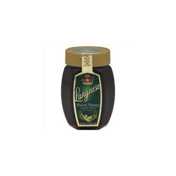 Langnese Honey Forest 13. 13 OZ -Pack Of 5