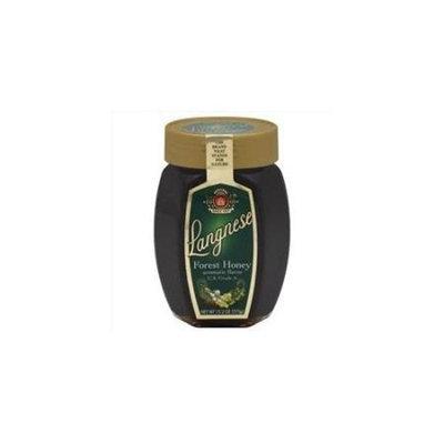 Langnese Honey Forest 13. 13 OZ -Pack Of 5