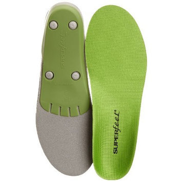 Superfeet Green Premium Insoles