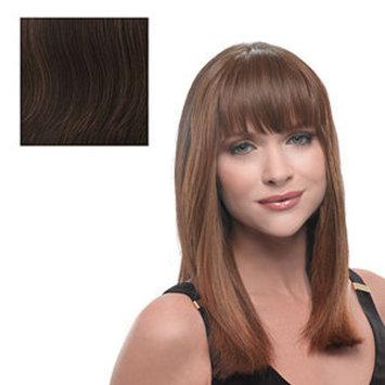 hairdo. Clip-in Bang