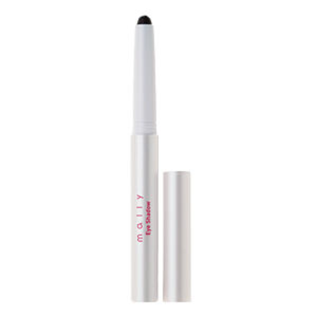 Mally Beauty Evercolor Shadow Stick