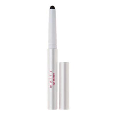 Mally Beauty Evercolor Shadow Stick