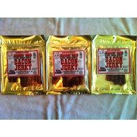Bacon Freak Honey BBQ Bacon Jerky- 3 Pack