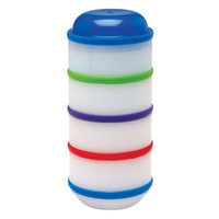 Dr. Brown's Snack-A-Pillar Dipping Cups