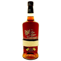 Ron Zacapa Rum Centenario 23 Year 750ML