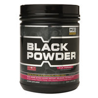 MRI, Black Powder Fruit Explosion 3 lb