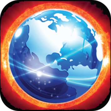 Appsverse Inc. Photon Flash Player for iPhone