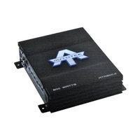 Maxxsonics ATA800.2 Car Amplifier - 800 W PMPO - 2 Channel - Class AB