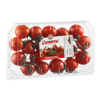Sunset Campari Tomatoes