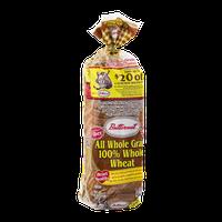 Butternut All Whole Grain 100% Whole Wheat
