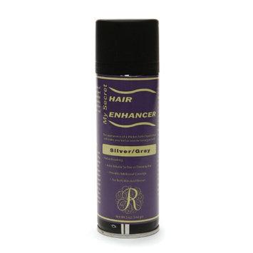 My Secret Hair Enhancer Spray