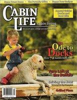 Kmart.com Cabin Life Magazine - Kmart.com