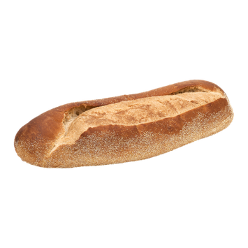 Ahold Crusty Italian Bread