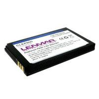 Lenmar Lenma Battery for Sony Cellular Phones CLEP800