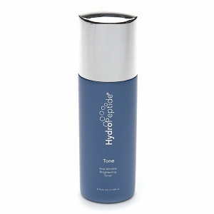 HydroPeptide Tone Anti-Wrinkle Brightening Toner