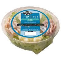 Ready Pac Foods Bistro Chef Salad, 7.75 oz