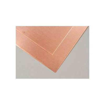 15054 Copper .016 5x7