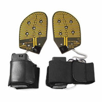 Cozy Products Cozy Feet Insoles
