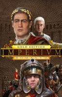Kalypso Media UK Imperium Romanum Gold Edition
