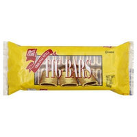 Rippin' Good Rippin Good Fig Bar, 16-Ounce (Pack of 6)
