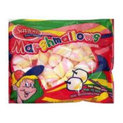 Savion Marshmallows Mini Pass -Pack of 12
