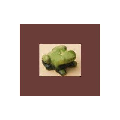 Incense Holder - Frog - Maroma - 1 - Holder